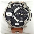 DIESEL Gent's Wristwatch DZ7264